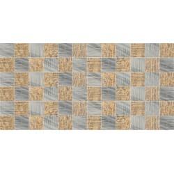 Hasır Duvar Paneli 100 X 50 CM HSR - 1