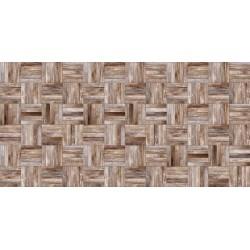 Hasır Duvar Paneli 100 X 50 CM HSR - 6
