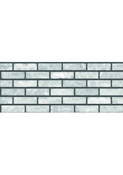 Tuğla Duvar Paneli 120 X 50 CM  TD05-303