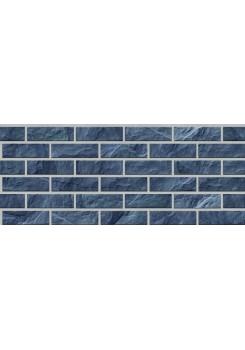 Tuğla Duvar Paneli 120 X 50 CM TD05-306