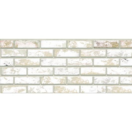 Tuğla Duvar Paneli 120 X 50 CM TD05-314