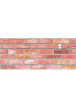 Tuğla Duvar Paneli 120 X 50 CM TD05-315