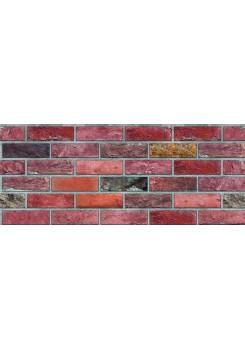 Tuğla Duvar Paneli 120 X 50 CM TD05-316