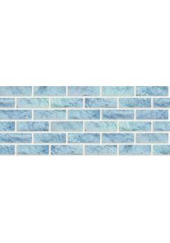 Tuğla Duvar Paneli 120 X 50 CM TD05-326