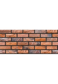 Tuğla Duvar Paneli 120 X 50 CM TD05-336