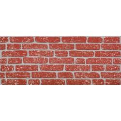Tuğla Duvar Paneli 120 X 50 CM TD06-102