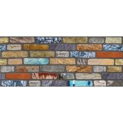 Tuğla Duvar Paneli 120 X 50 CM TD06-103
