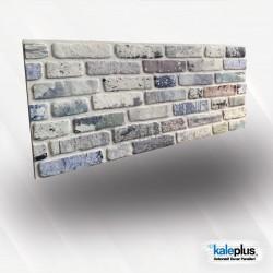 Tuğla Duvar Paneli 120 X 50 CM TD06-106
