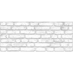 Tuğla Duvar Paneli 120 X 50 CM TD06-109