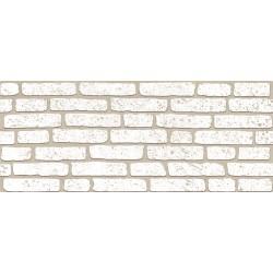 Tuğla Duvar Paneli 120 X 50 CM TD06-110