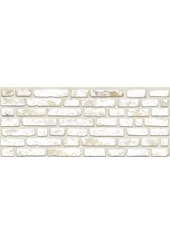 Tuğla Duvar Paneli 120 X 50 CM TD06-113