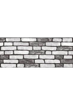Tuğla Duvar Paneli 120 X 50 CM TD06-116