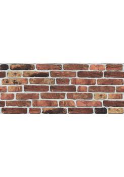Tuğla Duvar Paneli 120 X 50 CM TD06-128