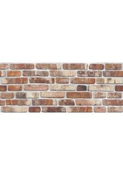 Tuğla Duvar Paneli 120 X 50 CM TD06-129