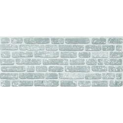 Tuğla Duvar Paneli 120 X 50 CM TD06-101