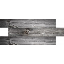 Siyah Obruk Desenli Strafor Duvar Paneli | WALL - 703