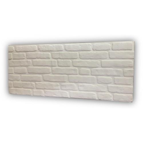 Tuğla Duvar Paneli 120 X 50 CM TD06-145
