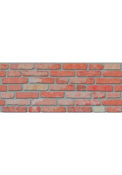 Tuğla Duvar Paneli 120 X 50 CM TD06-118